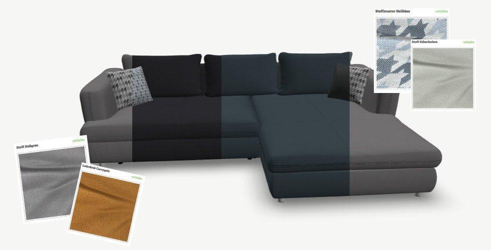 bild_0519_sofakonfigurator