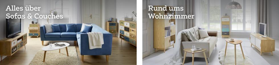 WZ016_Wohnwände