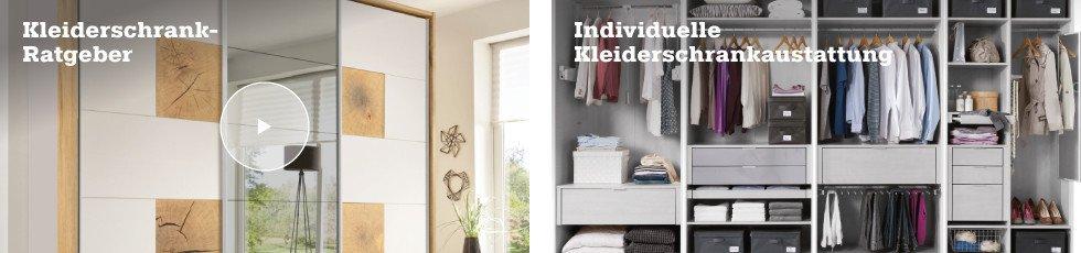 Begehbaren Kleiderschrank Planen Schrank Und Regalsysteme Momax