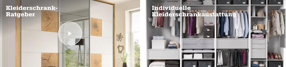 begehbaren kleiderschrank planen mit schrank und. Black Bedroom Furniture Sets. Home Design Ideas