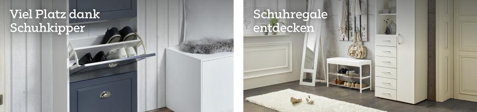 G004_Schuhschränke