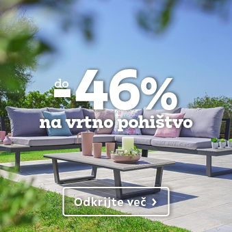 339x339_teaser_mobile_vrtno