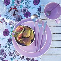teaser_violet-garden-dreams_garten2