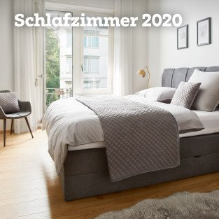 I-schlafen-2020