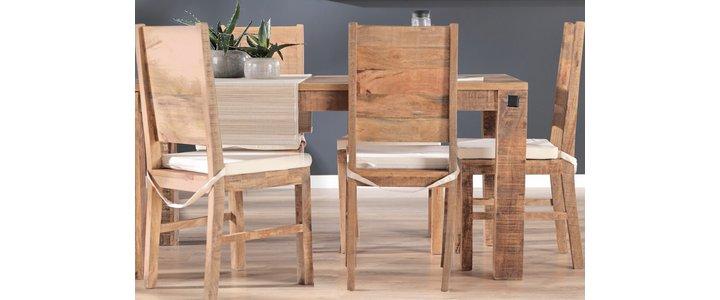 Székek és bárszékek kedvező áron Mömax kiváló bútorok