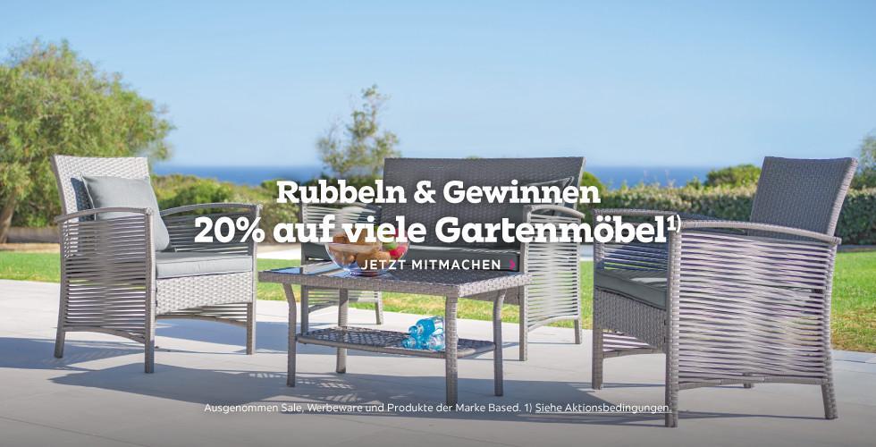bb_0319_garten_rubbel