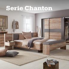 Schlafzimmer Serien mömax