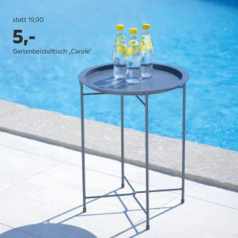 teaser-vorschau-carole2