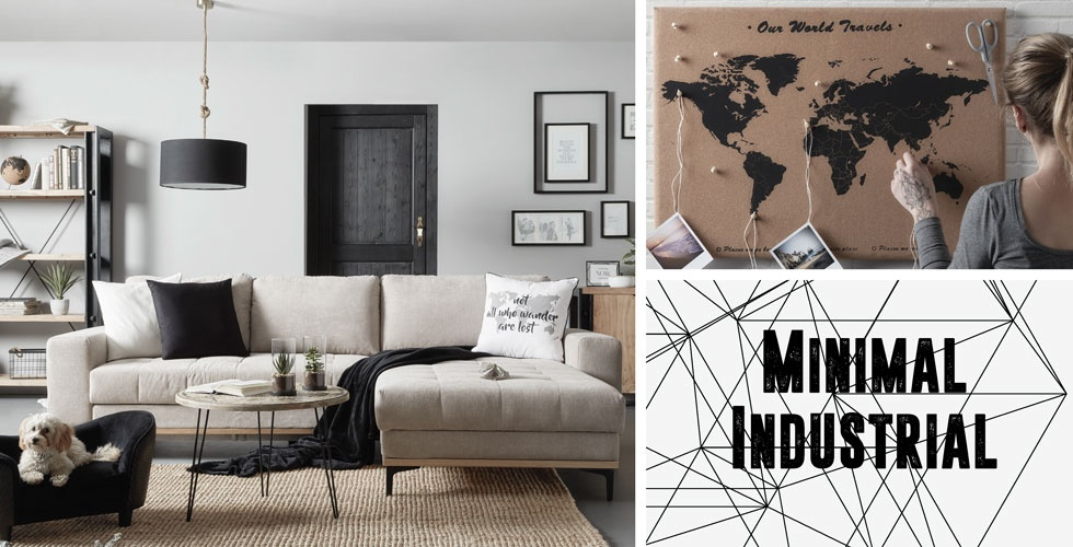 minimal-industrial-19