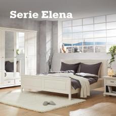 serie-elena