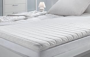 boxspringbett aufbau bestens durchdacht f r guten schlaf m max. Black Bedroom Furniture Sets. Home Design Ideas