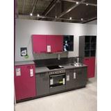Küchenblock Win Ausstellungsstück - Express