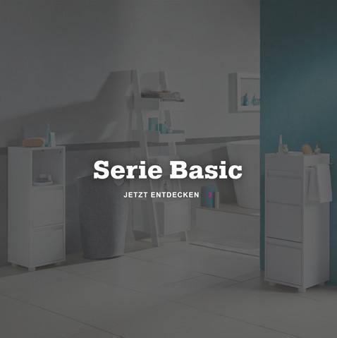 serie-basic
