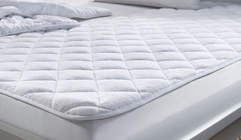 unterbetten matratzenschoner jetzt st bern m max. Black Bedroom Furniture Sets. Home Design Ideas