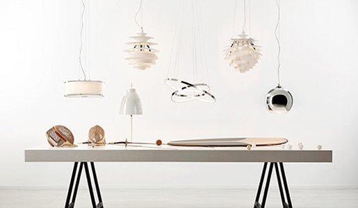 LED entdecken mömax