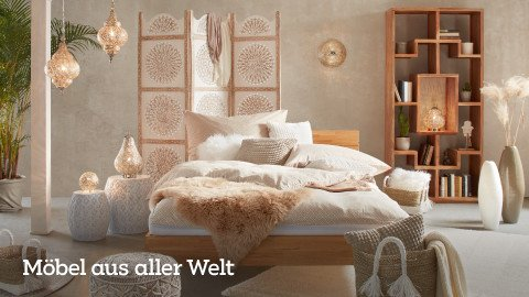 shopthelook_moebel-aus-aller-welt