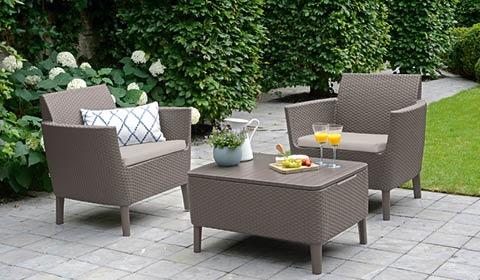 d2bf1b5a9 Kerti garnitúrák online áttekintése Mömax- kiváló bútorok,- nagy ...