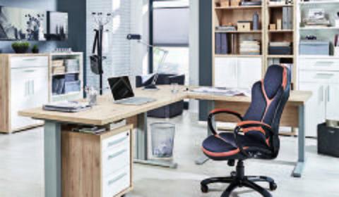 Passende Schreibtischplatten günstig kaufen bei mömax.