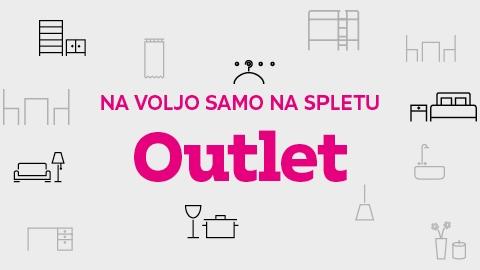 Teaser_Mobile_480x270_VSI10-9-a_OUTLET