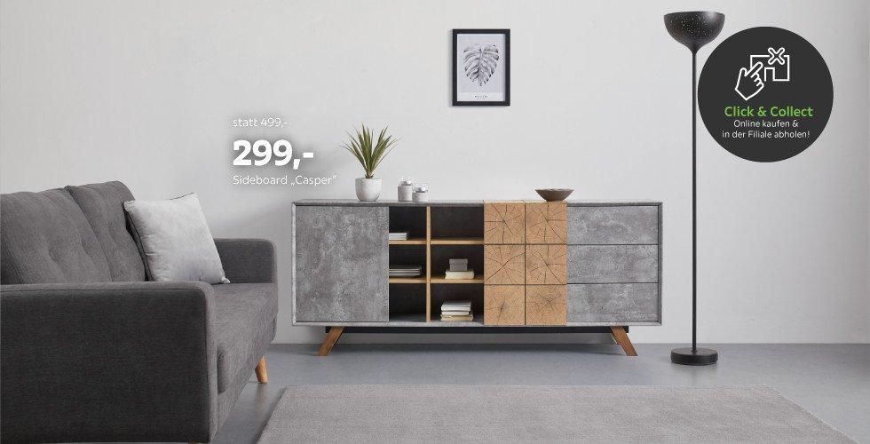 D-casper-sideboard