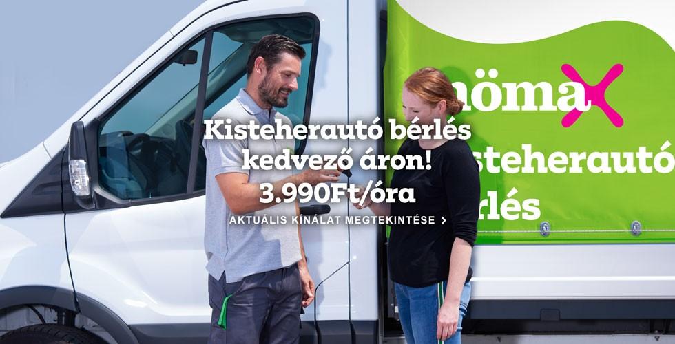 kisteherauto-berles-kedvezo-aron
