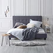 schlafen-design-online-only03
