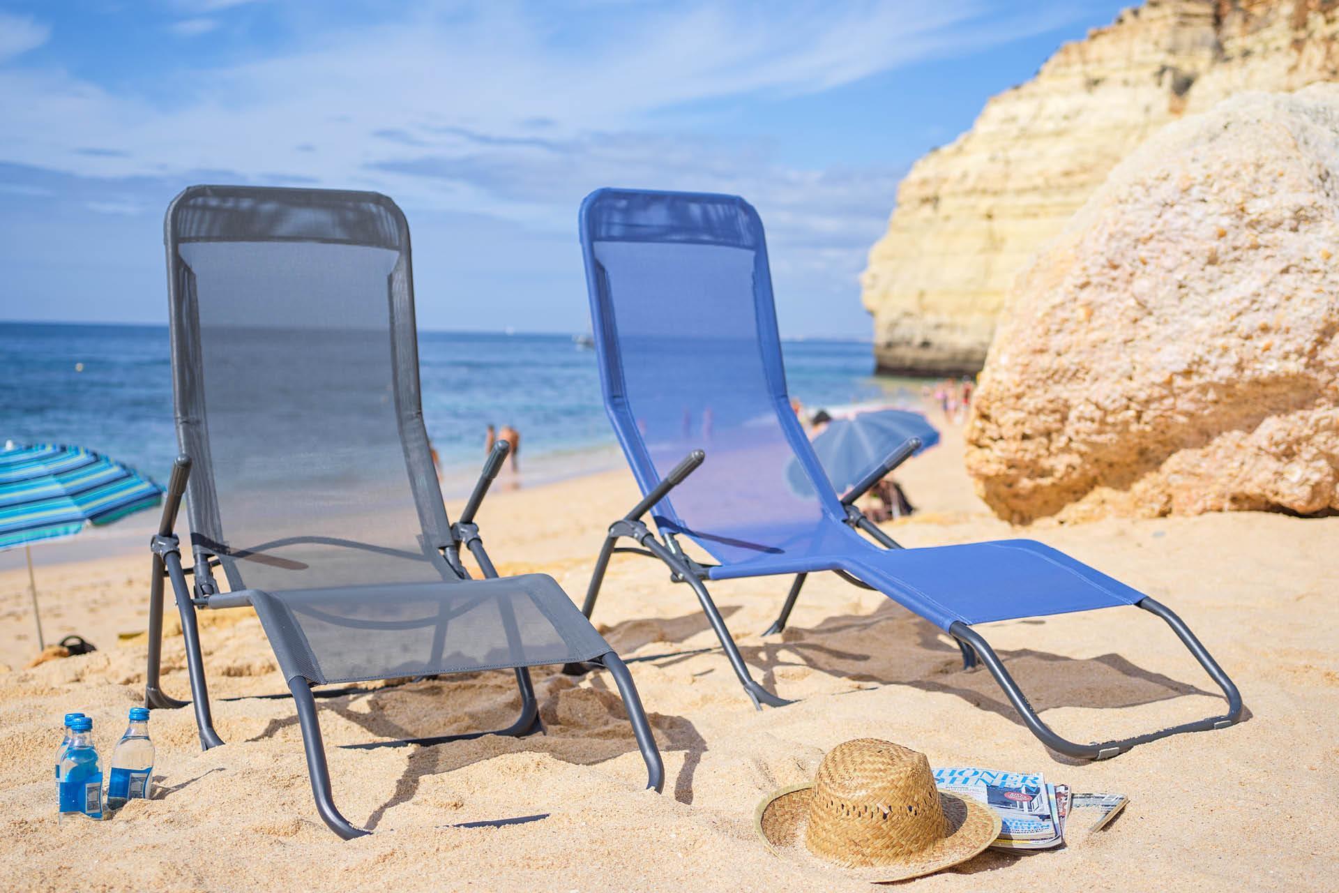 Kerti bútorok az aktuális trendek szerint Mömax kiváló
