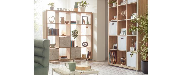 Regale Wohnzimmer Produkte Momax