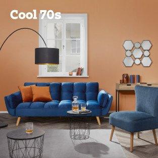 I-cool70