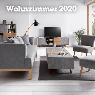 I-wohnen-2020