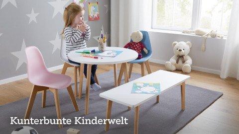 shopthelook_0419_kinderwelt