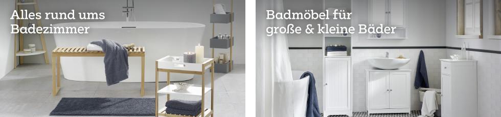 BA006_Bad-Hängeschränke