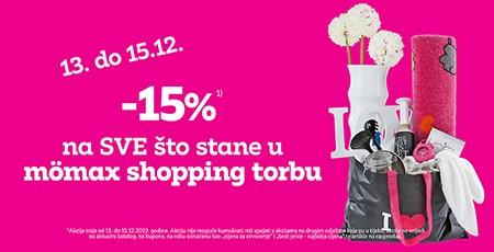 bb_shopping-bag-15_12-9_mob