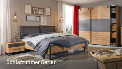 Inspiration_0818_Schlafzimmer