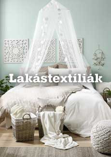 kedvenc_kategoria_lakastextiliak