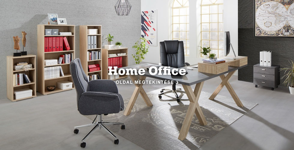 Home-Office-iroda-berendezes-temaoldal-moemax