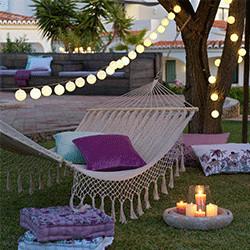 teaser_violet-garden-dreams_cozy_2