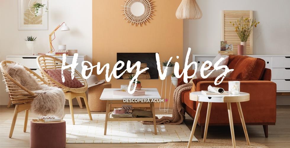 sbb_honeyvibes
