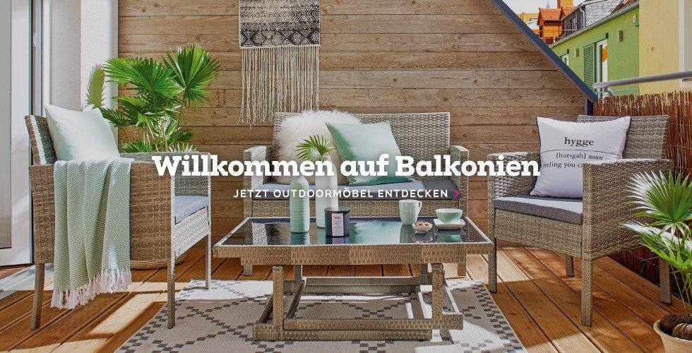 bb 0319 balkonien