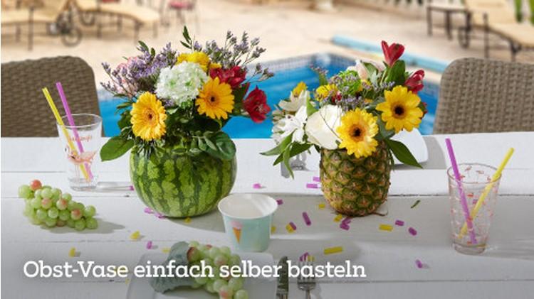 blog_0719_ananas-vase