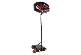 BC_Basketballständer Juli 2019