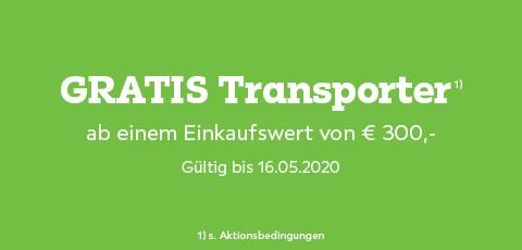 teaser_1219_gratistransporter_DE