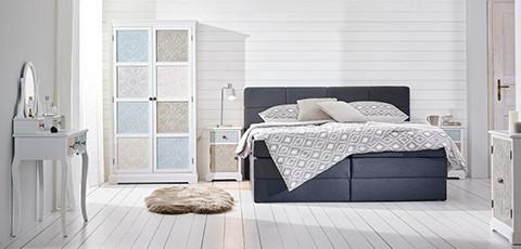 oo-sereien-schlafzimmer-avery-online