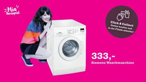 B-Teaser_1018_Waschmaschine