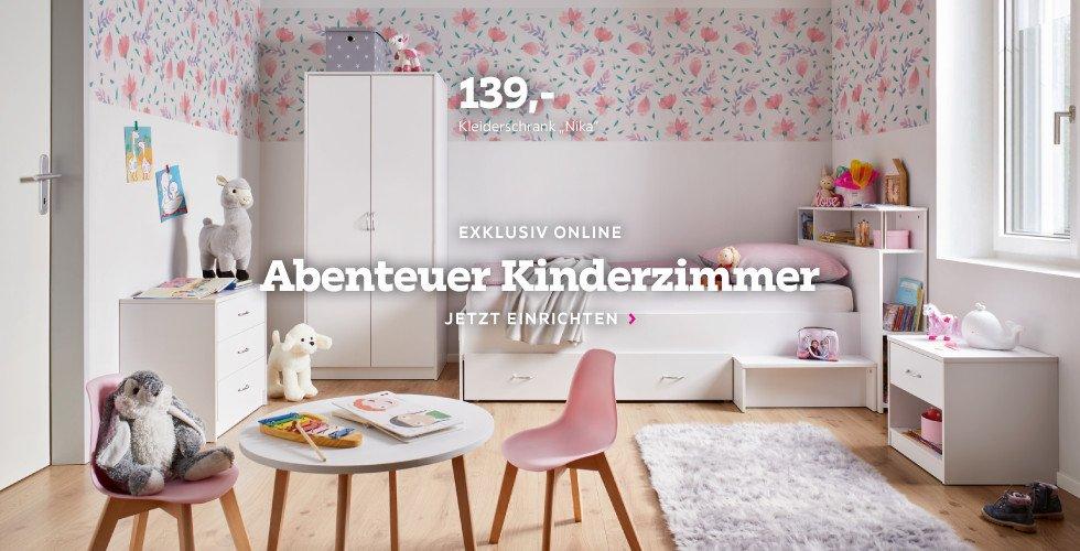 BB_nika_kleiderschrank