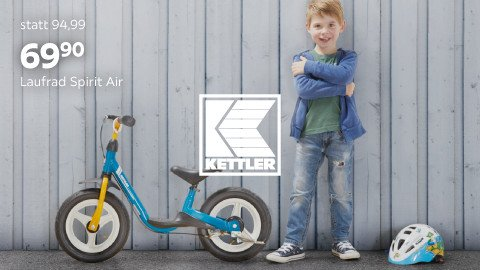 kettler_bewertungsbild1