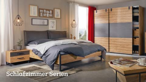 Serienteaser_Schlafen_0319