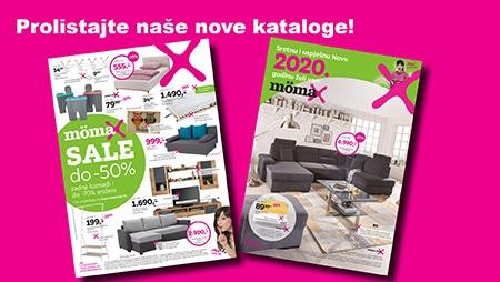 fp_teaser_katalog