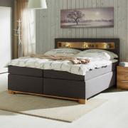 betten lattenrost matratzen kleiderschrnke - Schlafzimmer Mit Betten