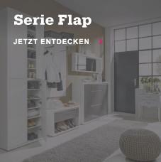 serie-flap